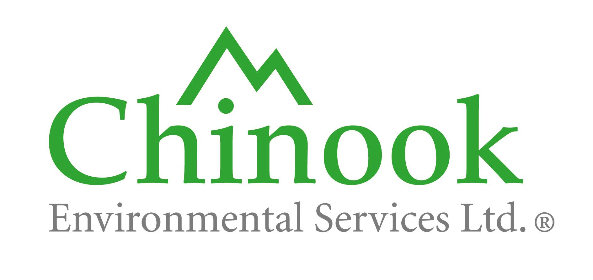 Chinook Environmental Services